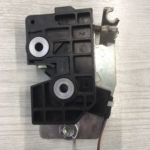 SMART FORTWO CABRIO OS BOOT CATCH-3
