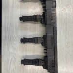 VAUXHALL ASTRA COIL PACK 2007-2