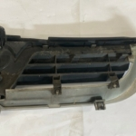 VAUXHALL VECTRA B FRONT GRILL-8