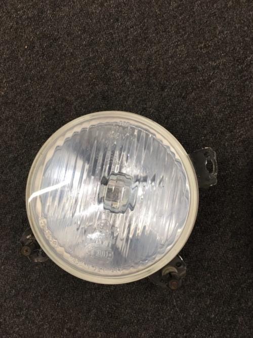 VW GOLF MK2 SPOT LIGHTS-3