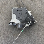 WF12SFK-OSF CENTRAL LOCKING UNIT-2