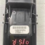 WG57NYV- OSR WINDOW SWITCH-3