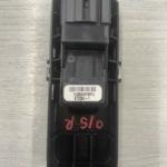 WG57NYV- OSR WINDOW SWITCH-4
