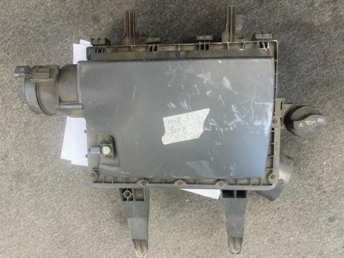 WJ69UWM-AIR BOX-3