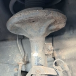 WR05UFM-OS SUEPENSION LEG-1