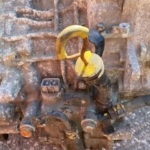 WR62 JVX-AUTOMATIC GEARBOX-2
