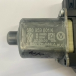X22EHX-NS FRONT ELECTRIC WINDOW MOTOR-1