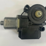 X22EHX-NS FRONT ELECTRIC WINDOW MOTOR-2