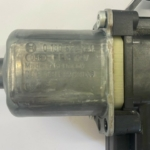 X22EHX-NS FRONT ELECTRIC WINDOW MOTOR-3