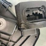 X22EHX-OS REAR DOOR CENTRAL LOCKING UNIT-4