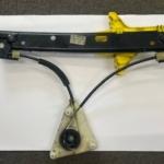X22EHX-OS REAR MANUAL WINDOW WINDER-1