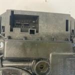 X22EHX-OSF ELECTRIC WINDOW MOTOR-3