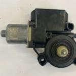 X22EHX-OSF ELECTRIC WINDOW MOTOR-4