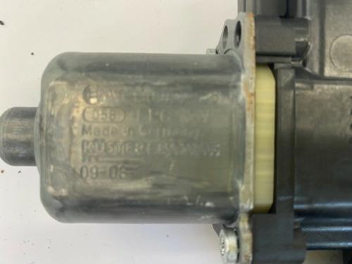 X22EHX-OSF ELECTRIC WINDOW MOTOR-5