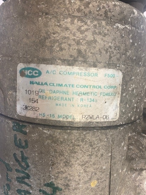 YS04VJX-AIR CON COMP-1