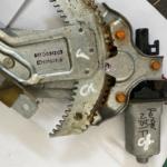 YS04VJX-NSF ELECTRIC WINDOW MOTOR-3
