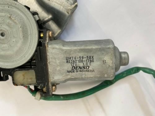 YS04VJX-NSF ELECTRIC WINDOW MOTOR-4