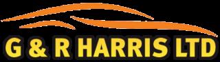 logo-car-orange