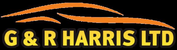 G&R Harris
